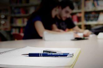 Gazi Üniversitesi Ders Kayıtları Nasıl Yapılır