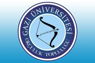 Gazi Üniversitesi Okçuluk Topluluğu