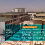 Gazi Üniversitesi Felsefe Grubu Öğretmenliği Bölümü Tanıtımı