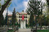 Öğrenim Dili Türkçe Olan Programların (5(ı) Zorunlu Dersler) İngilizce Dersleri İçin Yeterlik (Muafiyet) Sınavı Detaylar
