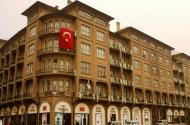 Ankara Etkinlikleri | Devlet Tiyatroları