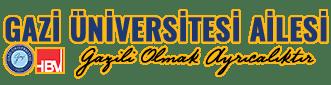 Gazi Üniversitesi Ailesi